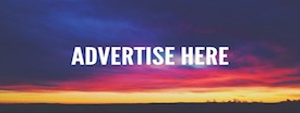 Advertise Here Full 640x360